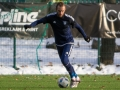 FC Levadia U21 - Maardu (06.11.16)-0363