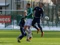 FC Levadia U21 - Maardu (06.11.16)-0368