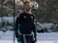 FC Levadia U21 - Maardu (06.11.16)-0370