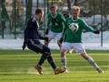 FC Levadia U21 - Maardu (06.11.16)-0372