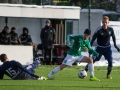 FC Levadia U21 - Maardu (06.11.16)-0375