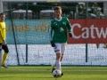 FC Levadia U21 - Maardu (06.11.16)-0377