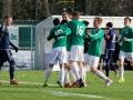 FC Levadia U21 - Maardu (06.11.16)-0382