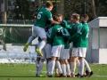 FC Levadia U21 - Maardu (06.11.16)-0389