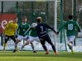 FC Levadia U21 - Maardu (06.11.16)-0399