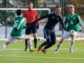 FC Levadia U21 - Maardu (06.11.16)-0409
