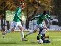 FC Levadia U21 - Maardu (06.11.16)-0410