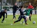 FC Levadia U21 - Maardu (06.11.16)-0414