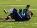 FC Levadia U21 - Maardu (06.11.16)-0416