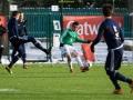 FC Levadia U21 - Maardu (06.11.16)-0420