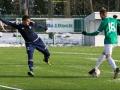FC Levadia U21 - Maardu (06.11.16)-0422