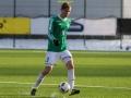 FC Levadia U21 - Maardu (06.11.16)-0438