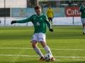 FC Levadia U21 - Maardu (06.11.16)-0449