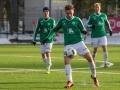 FC Levadia U21 - Maardu (06.11.16)-0454