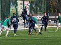 FC Levadia U21 - Maardu (06.11.16)-0457