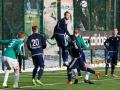 FC Levadia U21 - Maardu (06.11.16)-0458