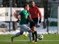 FC Levadia U21 - Maardu (06.11.16)-0468