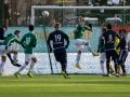 FC Levadia U21 - Maardu (06.11.16)-0471