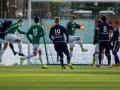 FC Levadia U21 - Maardu (06.11.16)-0472