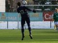 FC Levadia U21 - Maardu (06.11.16)-0477