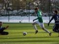 FC Levadia U21 - Maardu (06.11.16)-0481