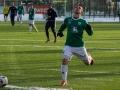 FC Levadia U21 - Maardu (06.11.16)-0488