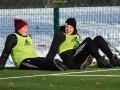 FC Levadia U21 - Maardu (06.11.16)-0490