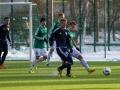 FC Levadia U21 - Maardu (06.11.16)-0505
