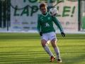 FC Levadia U21 - Maardu (06.11.16)-0519