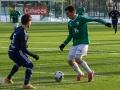 FC Levadia U21 - Maardu (06.11.16)-0522