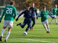 FC Levadia U21 - Maardu (06.11.16)-0525
