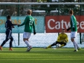 FC Levadia U21 - Maardu (06.11.16)-0534