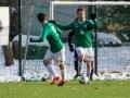 FC Levadia U21 - Maardu (06.11.16)-0543