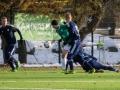 FC Levadia U21 - Maardu (06.11.16)-0548