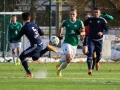 FC Levadia U21 - Maardu (06.11.16)-0554