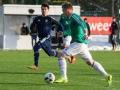 FC Levadia U21 - Maardu (06.11.16)-0563