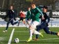 FC Levadia U21 - Maardu (06.11.16)-0565