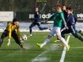 FC Levadia U21 - Maardu (06.11.16)-0567