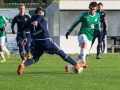 FC Levadia U21 - Maardu (06.11.16)-0573