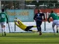 FC Levadia U21 - Maardu (06.11.16)-0575