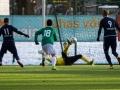 FC Levadia U21 - Maardu (06.11.16)-0580