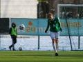 FC Levadia U21 - Maardu (06.11.16)-0596