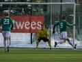 FC Levadia U21 - Maardu (06.11.16)-0601