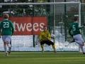 FC Levadia U21 - Maardu (06.11.16)-0602