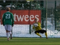 FC Levadia U21 - Maardu (06.11.16)-0603