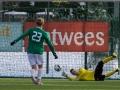 FC Levadia U21 - Maardu (06.11.16)-0604