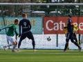 FC Levadia U21 - Maardu (06.11.16)-0606