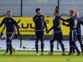FC Levadia U21 - Maardu (06.11.16)-0623