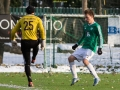 FC Levadia U21 - Maardu (06.11.16)-0625