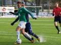 FC Levadia U21 - Maardu (06.11.16)-0631